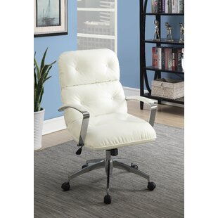 Latitude Run Mastro Office Chair