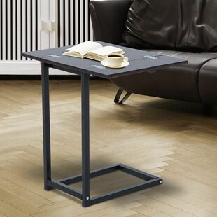 Awesome Judkins Expanding Tray Table Andrewgaddart Wooden Chair Designs For Living Room Andrewgaddartcom