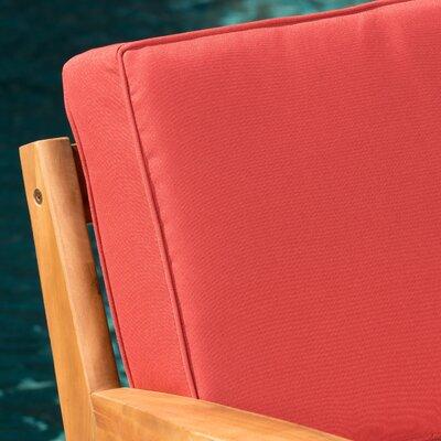 Tremendous Sol 72 Outdoor Berkley 4 Piece Sofa Set With Cushions Fabric Cjindustries Chair Design For Home Cjindustriesco