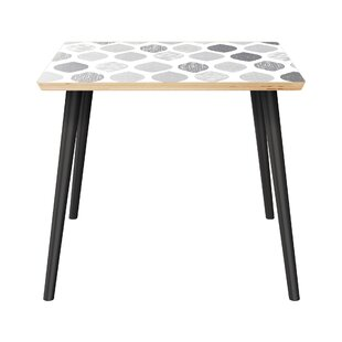 Kristofer End Table