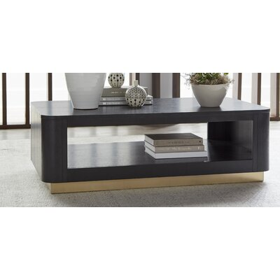 Bobby Berk Nils Cocktail Table By A.R.T. Furniture by Bobby Berk + A.R.T. Furniture Great price