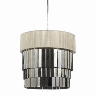 AF Lighting 6-Light Pendant