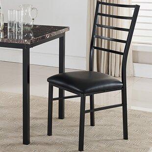Kandi Side Chair (Set of 2)