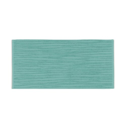 Badetuch Lindano Kela Farbe: Mintgrün | Bad > Handtücher | Kela