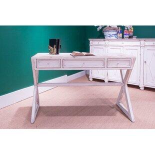 Kitchen Prep Table Sarreid Ltd