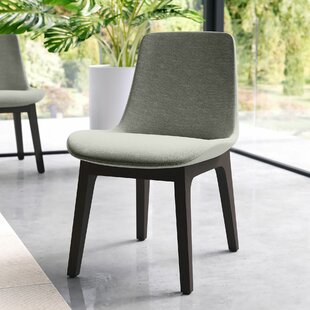 Toph Upholstered Dining Chair (Set of 2)