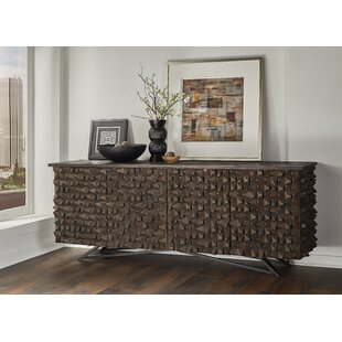 Aultman Sideboard by Foundry Select