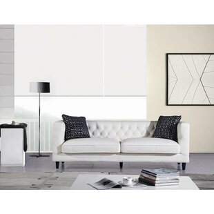 Chesterfield Sofa by David Divani Designs Low priced