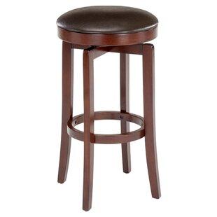 Hillsdale Furniture Malone 31