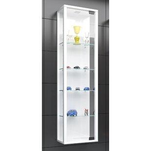 display cabinets you ll love wayfair co uk rh wayfair co uk