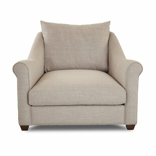 Canora Grey Bellock Armchair