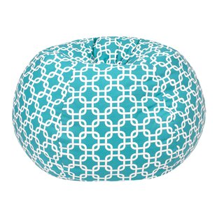 Gotcha Medium/Tween Bean Bag Chair by Gold Medal Bean Bags