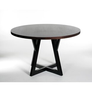 Forest Dining Table by Indo Puri Herry Up