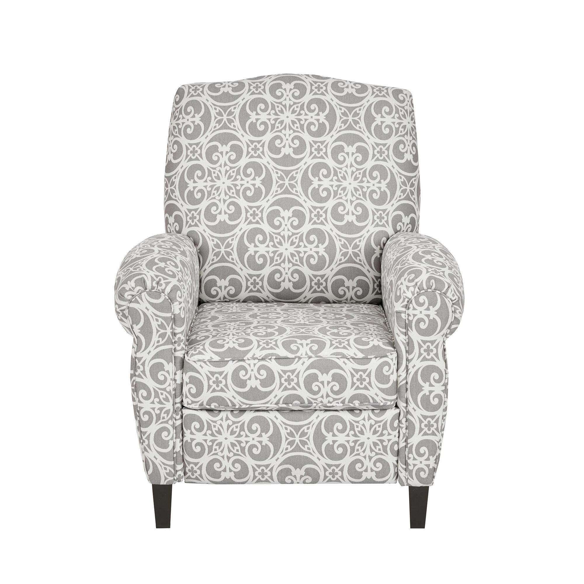 Awesome Kalgoorlie Manual Recliner Ibusinesslaw Wood Chair Design Ideas Ibusinesslaworg