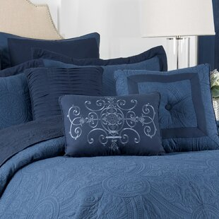 Bensonhurst Lumbar Pillow