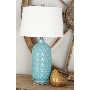 29 Table Lamp (Set of 2)