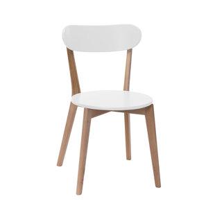 Rosann Dining Chair By The Seasonal Aisle