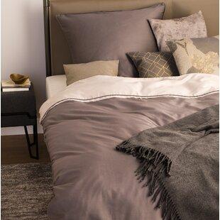 Schöner Wohnen Bettwäsche Zum Verlieben Wayfairde