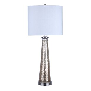 Compare & Buy Aveliss 30 Table Lamp By House of Hampton