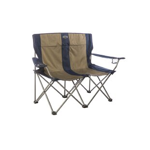 Kamp-Rite Folding Camping ..