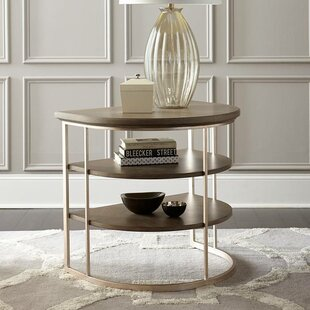 Shop for Virage End Table By Stanley Furniture