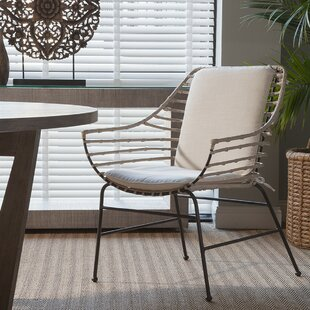 Signature Designs Upholstered Dining Chair Artistica Home