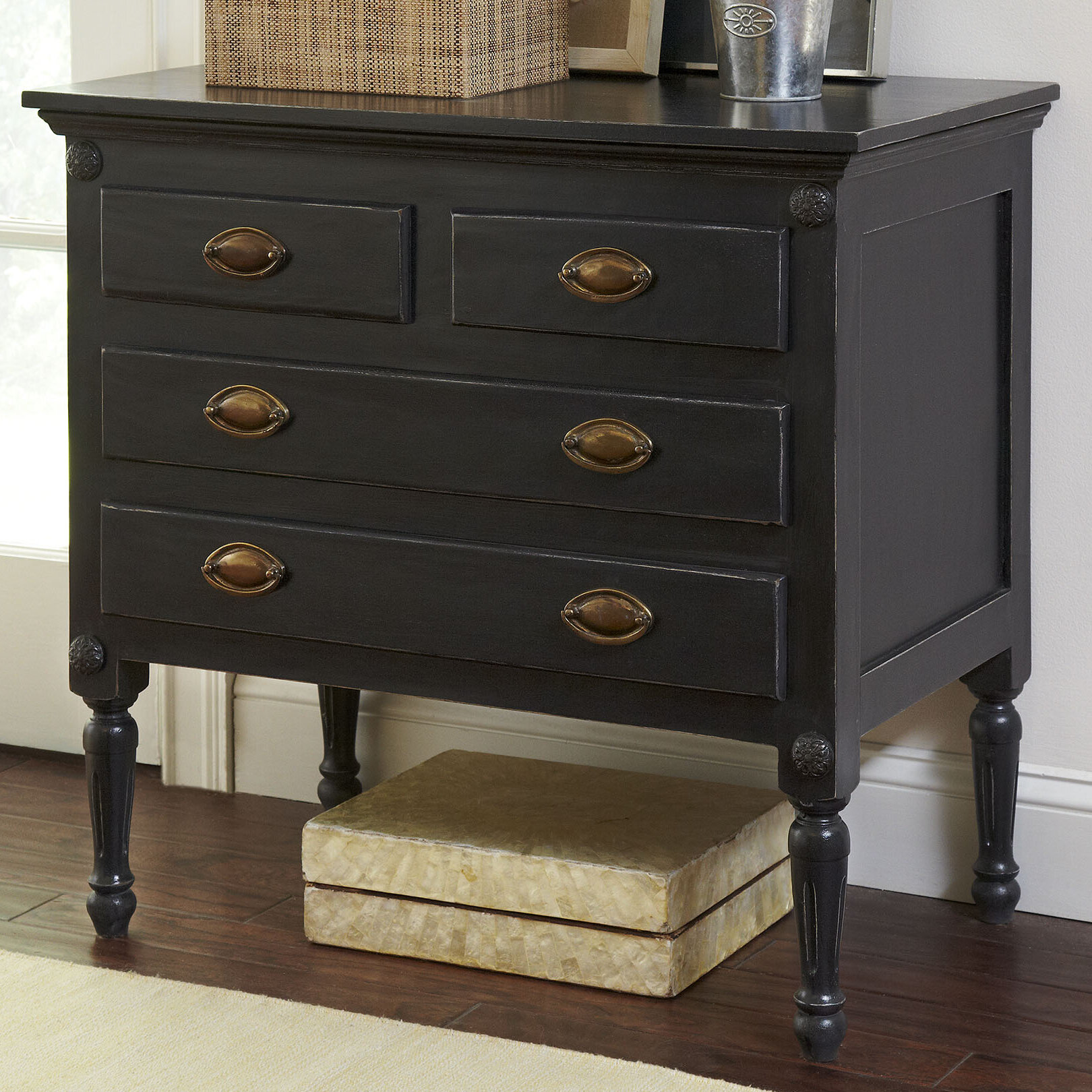 dresser fremont dp kitchen dining amazon com of drawer espresso prepac brown chest drawers rahkzl