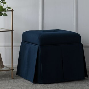 Batesford Storage Ottoman by Darby Home Co