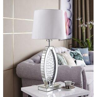 Briawood 30 Table Lamp