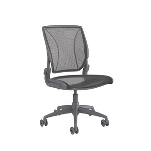 Luxury Modern Contemporary Desk Chairs Perigold