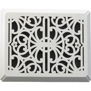 Finest Doorbell Cover Box | Wayfair WV02