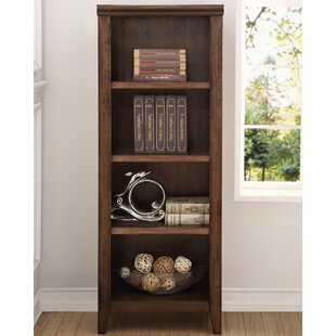 Rockwell Standard Bookcase by Hazelwood Home