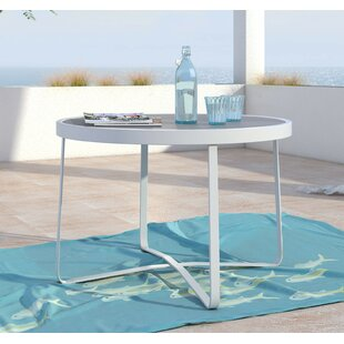 Mirabelle Outdoor Coffee Table