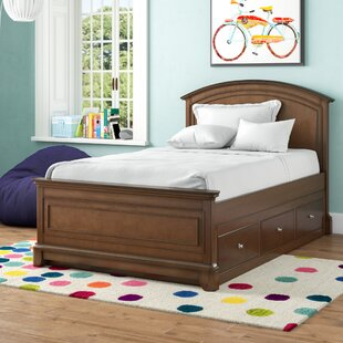 Great choice Latosha Platform Bed by Viv + Rae Reviews (2019) & Buyer's Guide