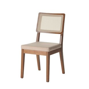 Tatom Upholstered Dining Chair by Union R..