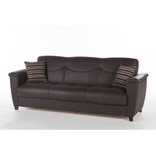 Shop Westfield Sofa by Winston Porter