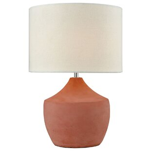 Funches 17 Table Lamp