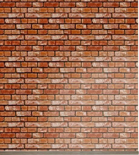 Wallpaper Brick The Wallpaper