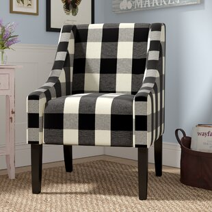 Top Brands of Gullo Armchair By Laurel Foundry Modern Farmhouse