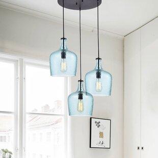 cluster pendant lighting. Save Cluster Pendant Lighting E