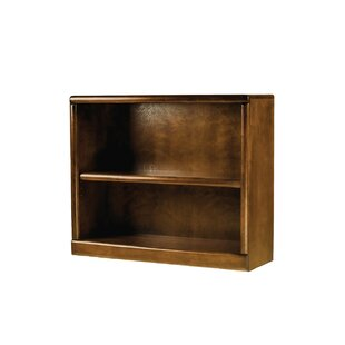 Mcintosh Standard Bookcase by Loon Peak