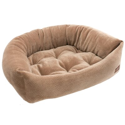 Bolster Extra Large Dog Beds You Ll Love In 2020 Wayfair