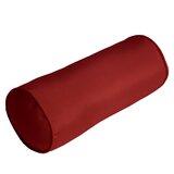 Rehm Outdoor Bolster Pillow