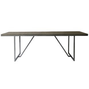 17 Stories Maegan Dining Table