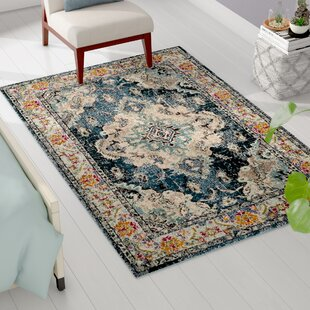 8\' x 10\' Area Rugs You\'ll Love | Wayfair