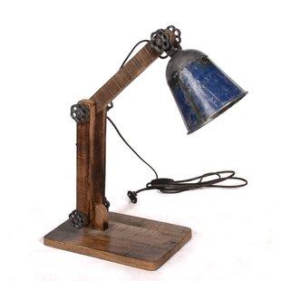 Lampes De Table Caracteristiques Ampoule A Filament Retro Incluse