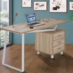 Savings Desk ByTechni Mobili
