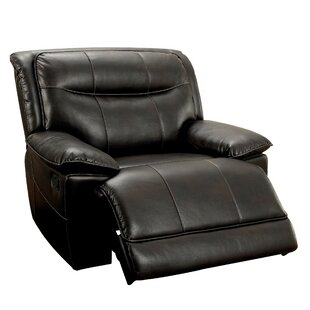 Compare & Buy Dartmouth Manual Glider Recliner by Red Barrel Studio Reviews (2019) & Buyer's Guide