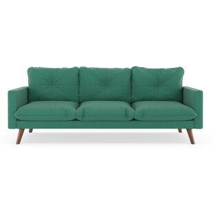 Rocky Hill Oxford Sofa
