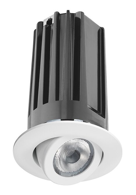 Juno 3 12 Led Recessed Lighting Kit
